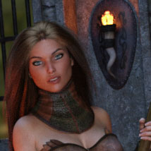 The Lair image 5