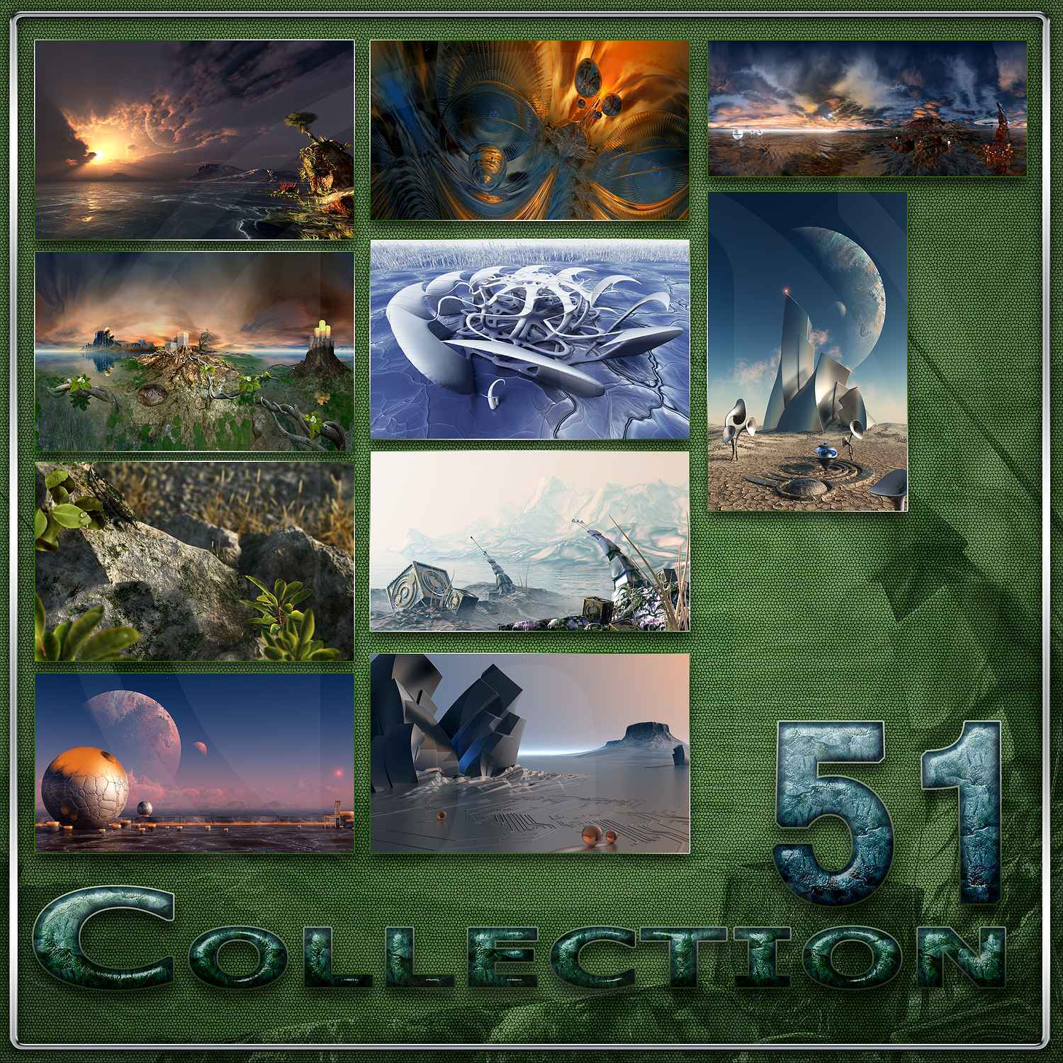 Collection_51
