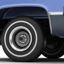 GENERIC PICKUP TRUCK 3 - Extended Licence image 12