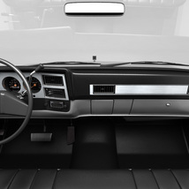 GENERIC PICKUP TRUCK 2 - Extended License image 7