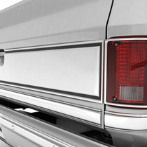 GENERIC PICKUP TRUCK 2 - Extended License image 10