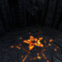 Secret Chamber for DS Iray image 1