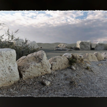3D Scenery: Buried Remains image 4