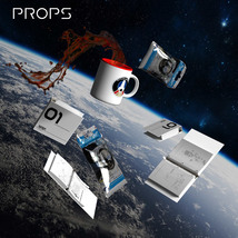 Space Bundle for DS image 7