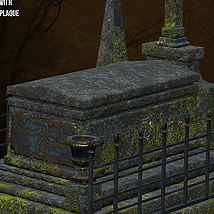Make Your Own Grave image 5