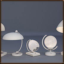 Desk Lamps for DS image 10