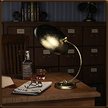 Desk Lamps for DS image 11