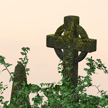 Forest Cemetery image 7