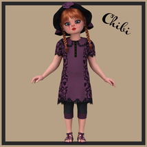 Linnies Clothes for Kids 4 image 5
