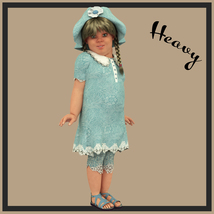 Linnies Clothes for Kids 4 image 6