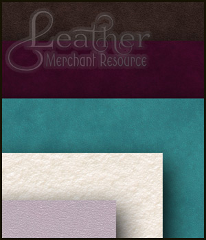 Leather Merchant Resource 2D Graphics Merchant Resources adarling97