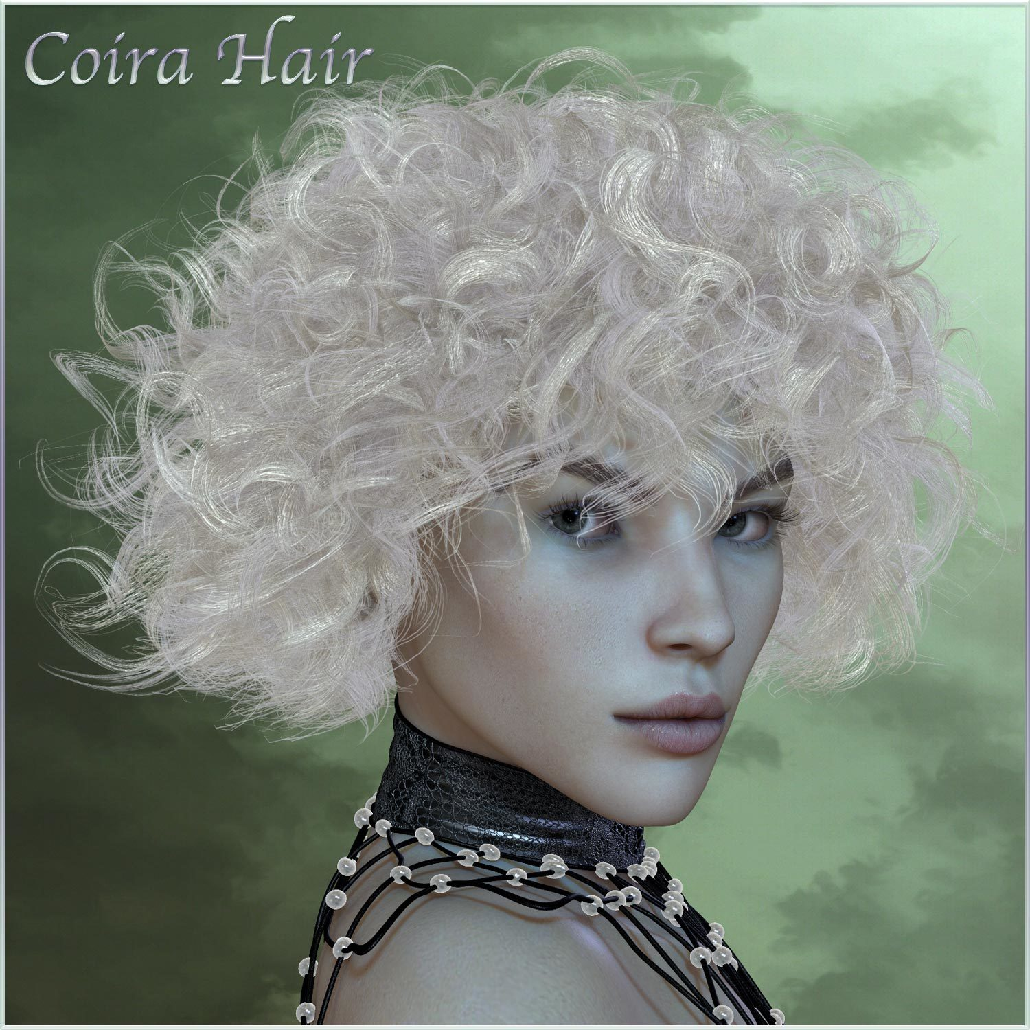 Coira Hair V4 M4 La Femme by RPublishing
