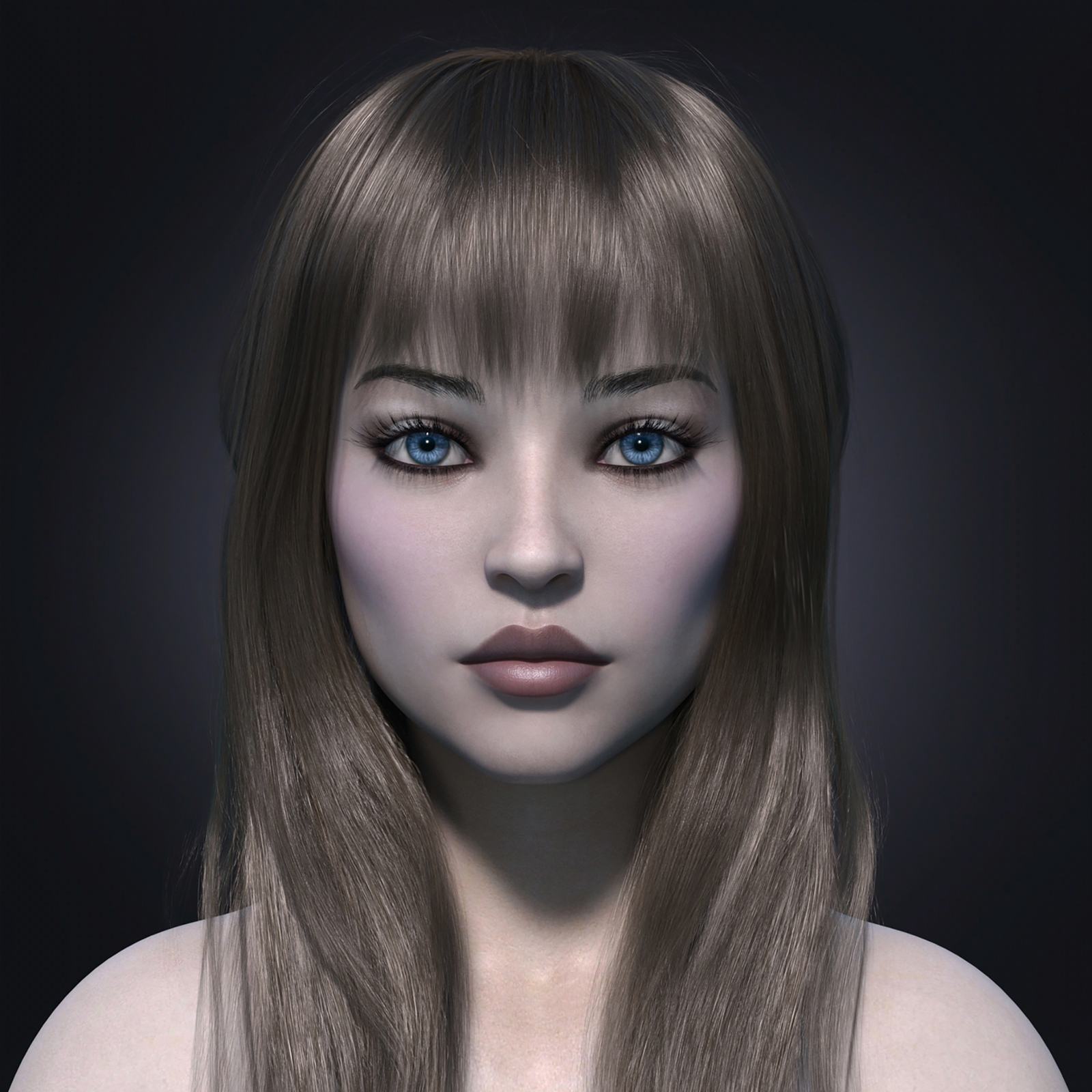 MbM Katie for Genesis 3 and 8 Female by Heatherlly