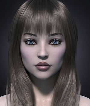 MbM Katie for Genesis 3 and 8 Female 3D Figure Assets Heatherlly