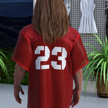 Greybro's Graphic Jersey for Genesis 8 Male image 4