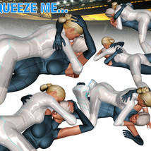 Squeeze Me image 2