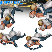Squeeze Me image 3