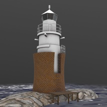 Light House Malmo Vagbrytarbank - Extended License image 1