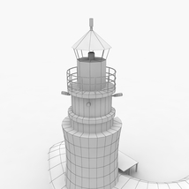 Light House Malmo Vagbrytarbank - Extended License image 7