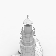 Light House Malmo Vagbrytarbank - Extended License image 8
