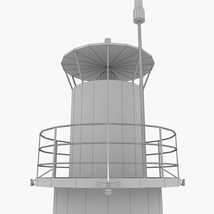 Light House Pinhatten -Extended License image 8