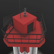 Light House West Mall - Extended LIcense image 4