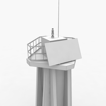 Light House West Mall - Extended LIcense image 7
