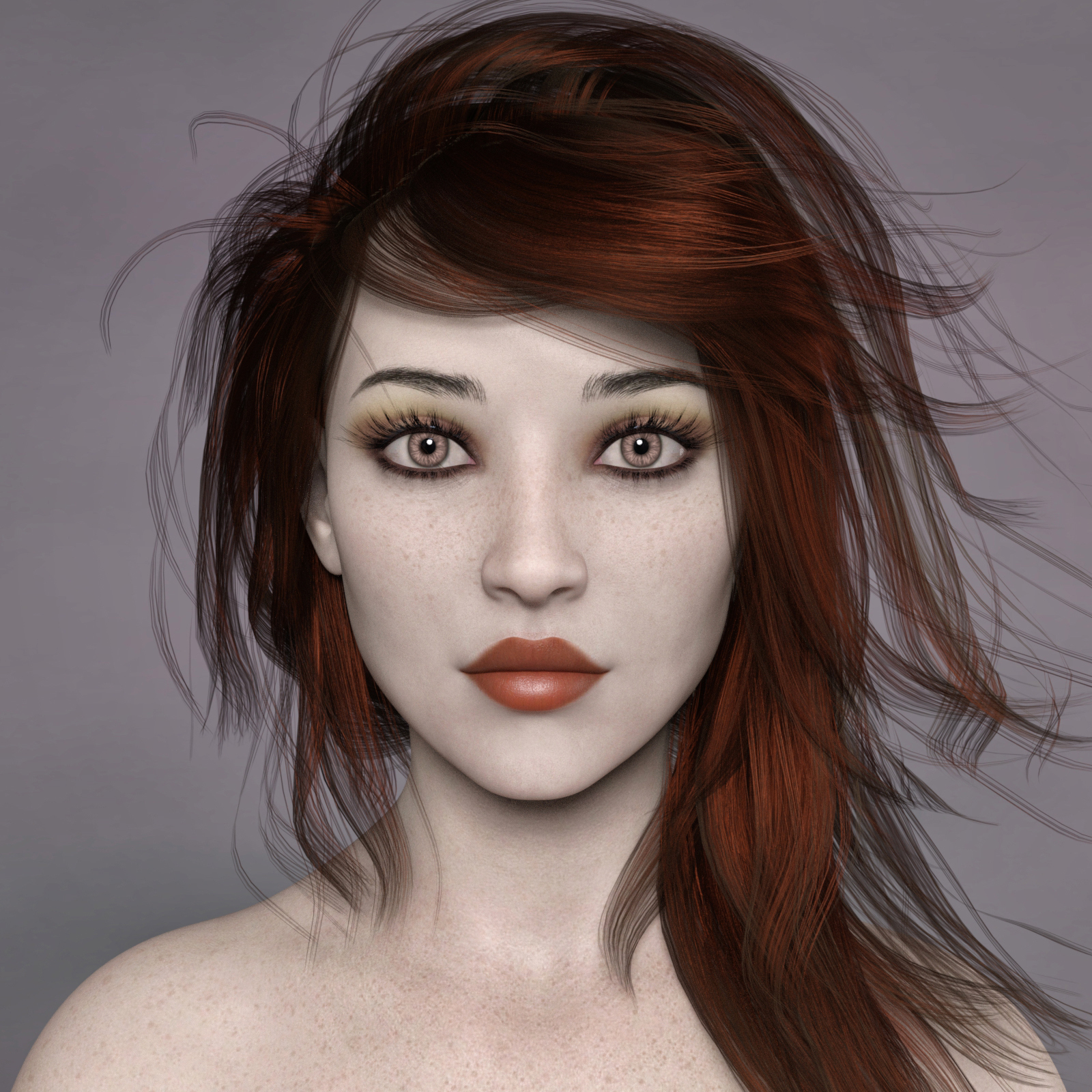 MbM Holly for Genesis 3 and 8 Females by Heatherlly