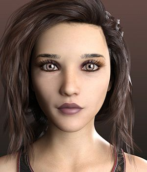 MbM Jane for Genesis 3 and 8 Female 3D Figure Assets Heatherlly