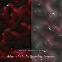 Abstract Plastic Textures image 4