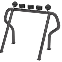 OFF ROAD ROLL BAR 1 - Extended License image 2