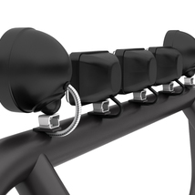 OFF ROAD ROLL BAR 1 - Extended License image 4