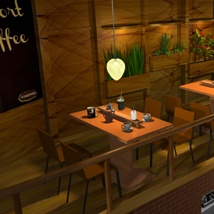 The Mall - Starbooks - Extended License image 4