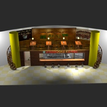 The Mall - Starbooks - Extended License image 9