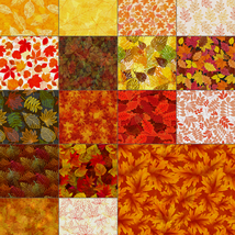 Digital Textures - The Fall image 4