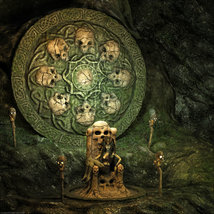 The Unseelie Throne image 1