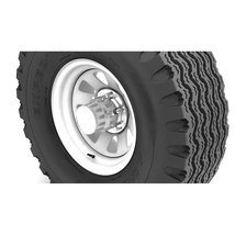 OFF ROAD WHEEL AND TIRE 12 - EXTENDED LICENSE image 5