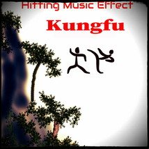 Hitting Effects For Fighting  image 2