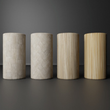 PBR Wood Textures image 5