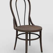 Photo Props: Chair Collection image 1