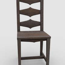 Photo Props: Chair Collection image 5