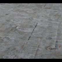 Panoramic Texture Resource: Rustique Wood image 2
