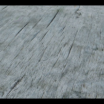 Panoramic Texture Resource: Rustique Wood image 3