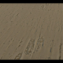 Panoramic Texture Resource: Rustique Wood image 4