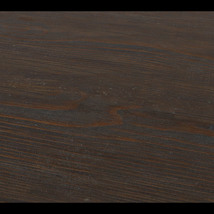 Panoramic Texture Resource: Rustique Wood image 6