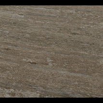 Panoramic Texture Resource: Rustique Wood image 7