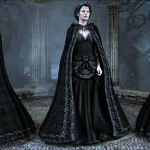 Princess of Darkness image 2