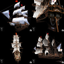 Pirates, All Aboard!BUNDLE for DS image 4