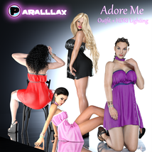 Adore Me Outfit image 1