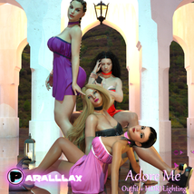 Adore Me Outfit image 4